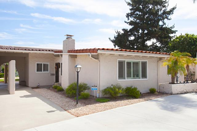 12461 Meandro Rd ., San Diego, CA 92128 (#180032934) :: Ascent Real Estate, Inc.