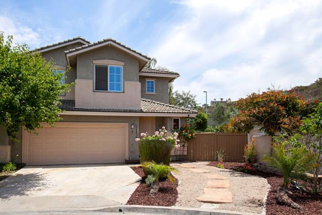11846 Cypress Canyon Rd 2, San Diego, CA 92131 (#180032944) :: Coldwell Banker Residential Brokerage