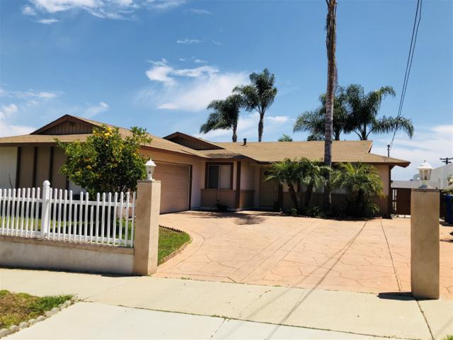 4047 Altura Dr, Oceanside, CA 92056 (#180032986) :: Allison James Estates and Homes