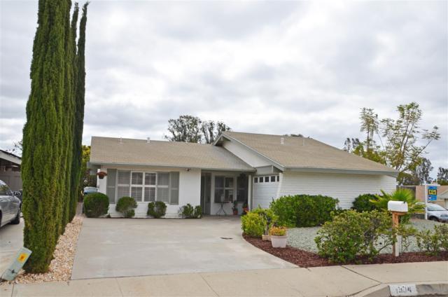 1904 Edith Drive, Escondido, CA 92029 (#180032987) :: Neuman & Neuman Real Estate Inc.