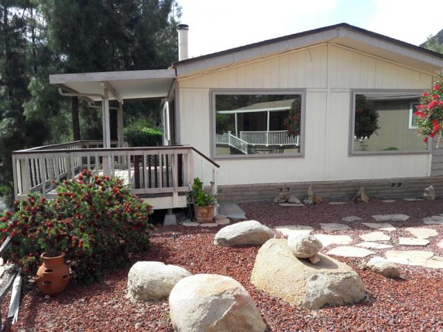 8975 Lawrence Welk Dr. #453, Escondido, CA 92026 (#180032992) :: Ascent Real Estate, Inc.