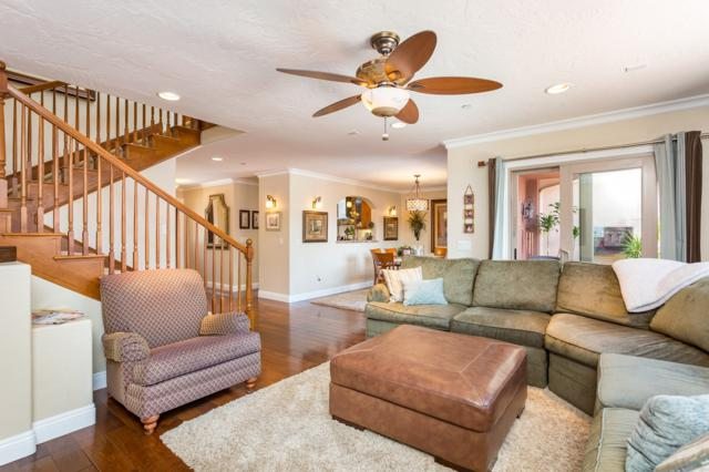7620 Camino Abierto, Carlsbad, CA 92009 (#180032993) :: Ascent Real Estate, Inc.