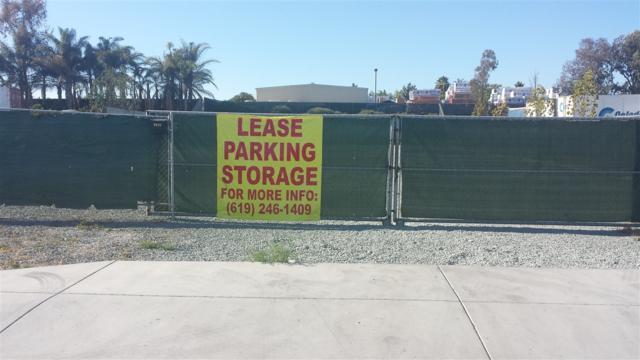 0000 Via De La Amistad #44, San Diego, CA 92154 (#180032997) :: Coldwell Banker Residential Brokerage