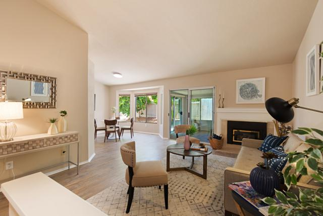 29411 Lake Forest Dr, Sun City, CA 92586 (#180033037) :: Whissel Realty