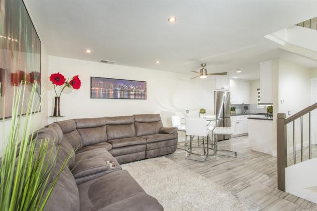 742 Eastshore Terrace #95, Chula Vista, CA 91913 (#180033043) :: Jacobo Realty Group