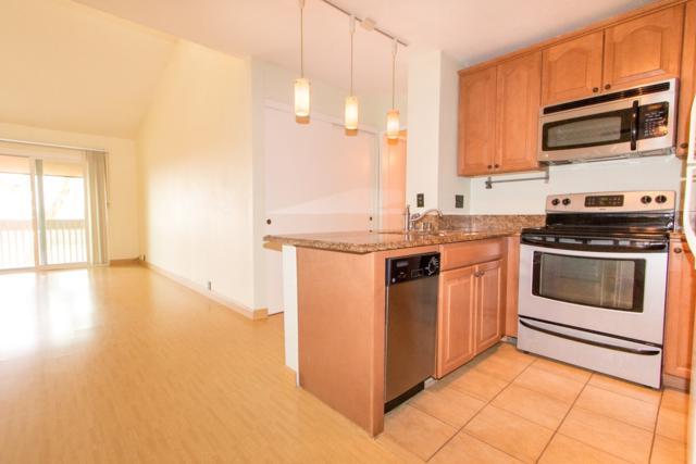 4600 Lamont 4-308, San Diego, CA 92109 (#180033073) :: Ascent Real Estate, Inc.