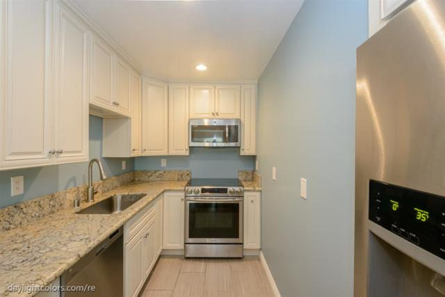 6735 Amherst St #18, San Diego, CA 92115 (#180033082) :: KRC Realty Services