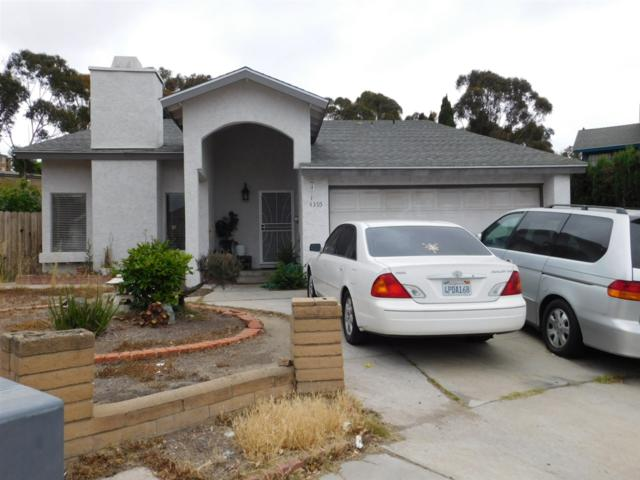 4395 Cranberry Ct, San Diego, CA 92154 (#180033089) :: Heller The Home Seller