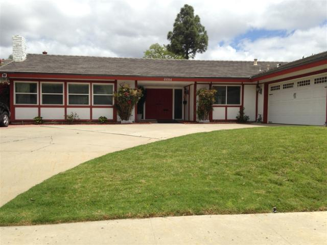 San Diego, CA 92120 :: Whissel Realty