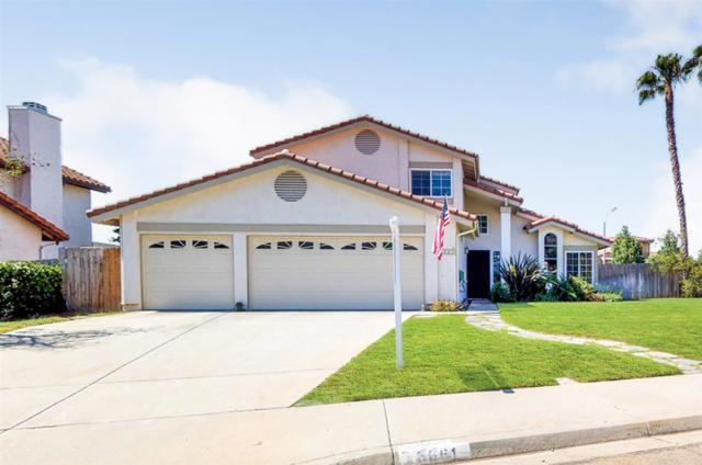 2661 Fieldbrook Way, Escondido, CA 92027 (#180033098) :: Ascent Real Estate, Inc.