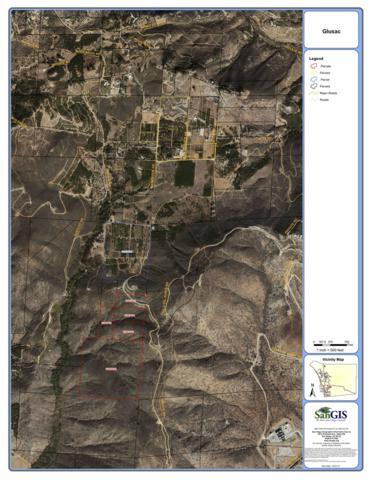 9902 Mordigan Ln, Fallbrook, CA 92028 (#180033099) :: Keller Williams - Triolo Realty Group