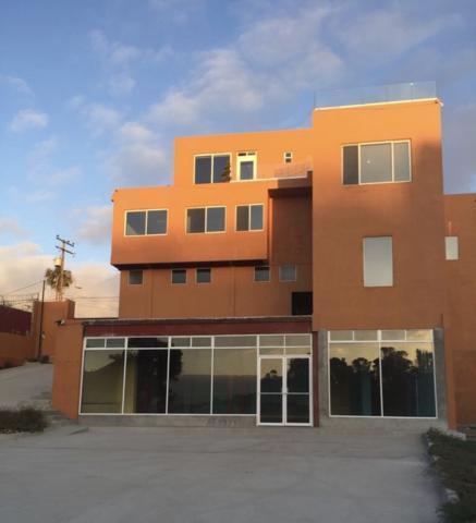 441 Paseo Playas De Tijuana, Tijuana, CA 99999 (#180033102) :: The Houston Team | Compass