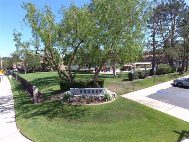 14682 Moon Crest Ln C, Chino Hills, CA 91709 (#180033152) :: Neuman & Neuman Real Estate Inc.