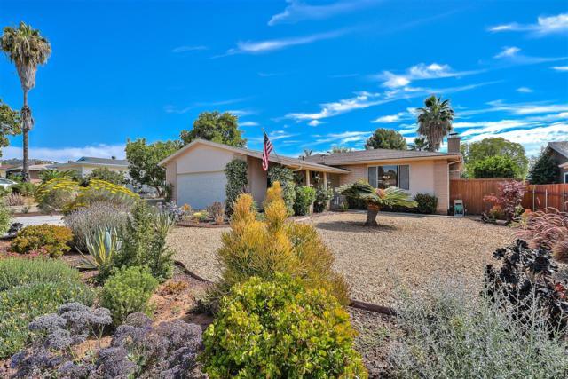 1028 Thomas Way, Escondido, CA 92027 (#180033161) :: Jacobo Realty Group