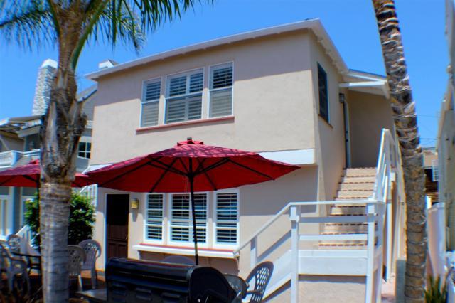 814-816 Brighton Ct, San Diego, CA 92109 (#180033180) :: The Yarbrough Group