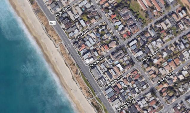 377 Juniper Ave., Carlsbad, CA 92008 (#180033189) :: KRC Realty Services