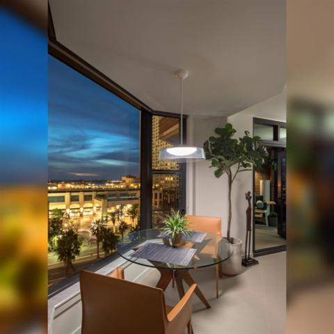 500 W Harbor Drive #1004, San Diego, CA 92101 (#180033200) :: KRC Realty Services