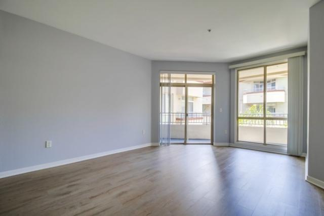 1501 Front Street #533, San Diego, CA 92101 (#180033205) :: The Houston Team | Compass