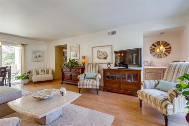 3778 Balboa Terrace Unit B, San Diego, CA 92117 (#180033210) :: KRC Realty Services
