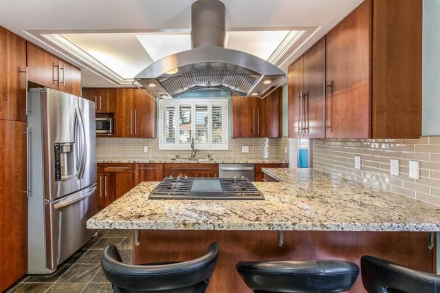 3421 Vancouver Ave, San Diego, CA 92104 (#180033233) :: Keller Williams - Triolo Realty Group