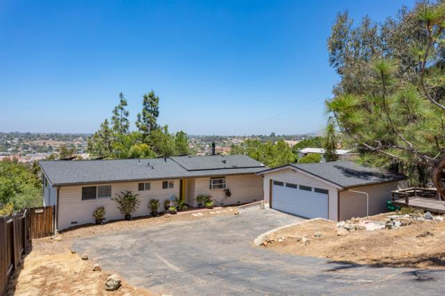 1814 Helix Street, Spring Valley, CA 91977 (#180033248) :: KRC Realty Services