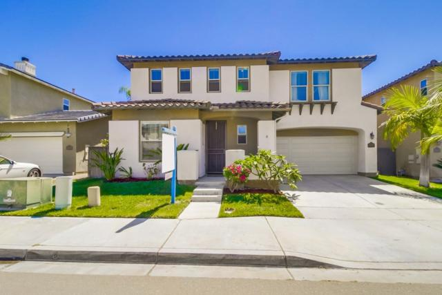 1557 Cricket Dr, Chula Vista, CA 91915 (#180033251) :: The Houston Team | Compass