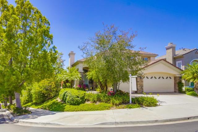 13556 Calvados Pl, San Diego, CA 92128 (#180033255) :: Ascent Real Estate, Inc.