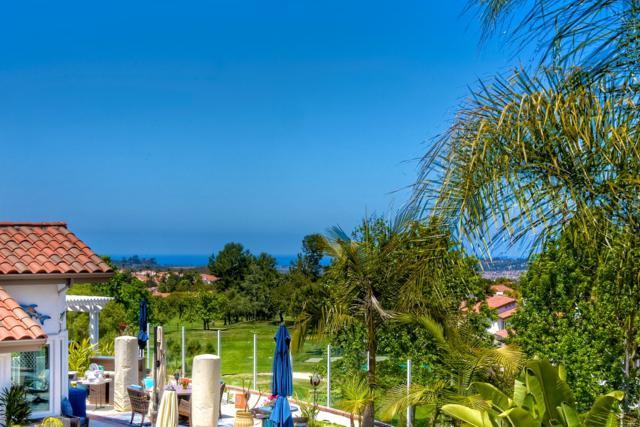 5070 Milos Way, Oceanside, CA 92056 (#180033271) :: Neuman & Neuman Real Estate Inc.