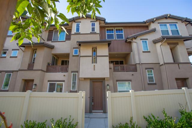 5511 Santa Alicia, San Diego, CA 92154 (#180033272) :: Ascent Real Estate, Inc.