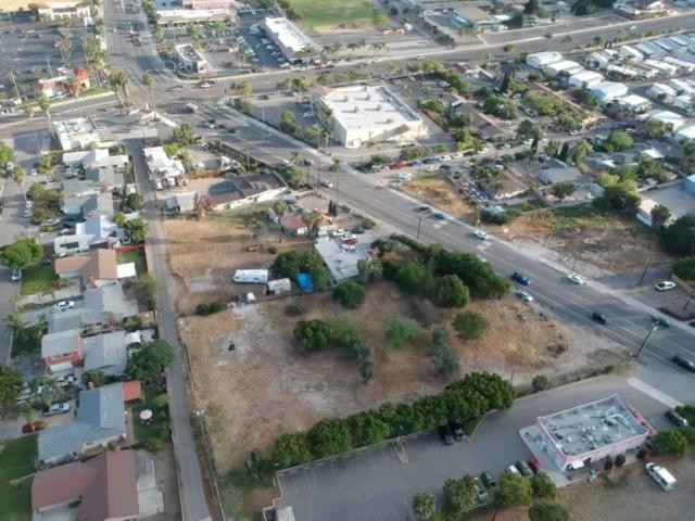 1559 Santa Fe Ave #1610520200, Vista, CA 92084 (#180033278) :: Ascent Real Estate, Inc.