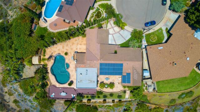 1550 Chiswick Ct, El Cajon, CA 92020 (#180033292) :: Jacobo Realty Group
