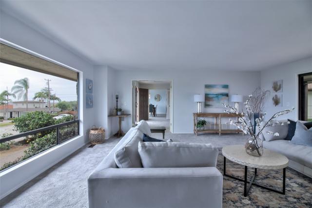 2252 Evergreen Street, San Diego, CA 92106 (#180033296) :: Ascent Real Estate, Inc.