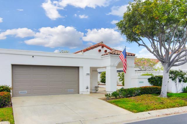5082 Aegina Way, Oceanside, CA 92056 (#180033298) :: Neuman & Neuman Real Estate Inc.