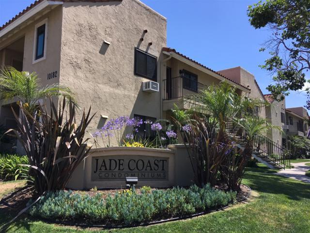 10178 Camino Ruiz #49, San Diego, CA 92126 (#180033309) :: Ascent Real Estate, Inc.