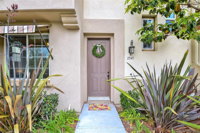 2545 Antlers Way, San Marcos, CA 92078 (#180033310) :: The Marelly Group | Compass