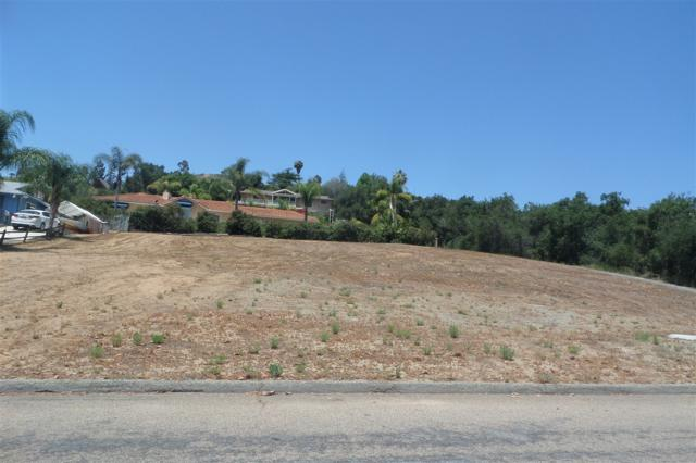 Daisy Lane 1532/4, Fallbrook, CA 92028 (#180033325) :: Ascent Real Estate, Inc.