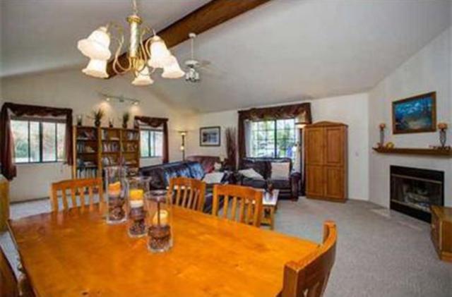 1278 Remington Ct, Vista, CA 92083 (#180033336) :: Ascent Real Estate, Inc.
