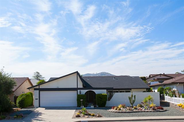12569 Horado Rd, San Diego, CA 92128 (#180033348) :: Ascent Real Estate, Inc.