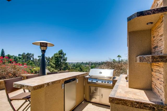 1638 Alta Vista Drive, Vista, CA 92084 (#180033363) :: Ascent Real Estate, Inc.