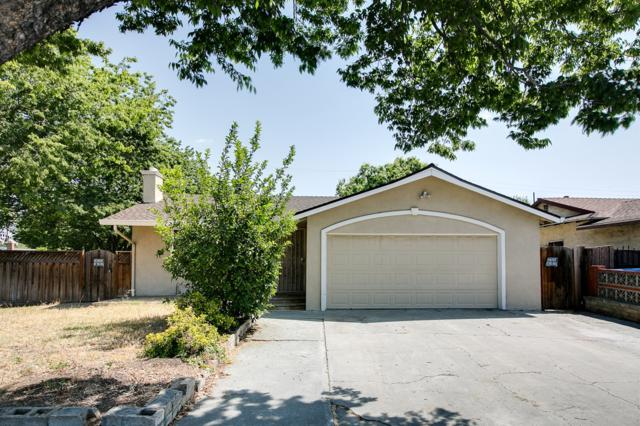 908 S King Rd., San Jose, CA 95116 (#180033372) :: Hometown Realty