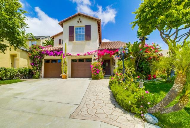 679 San Jose Ct, Chula Vista, CA 91914 (#180033375) :: Hometown Realty