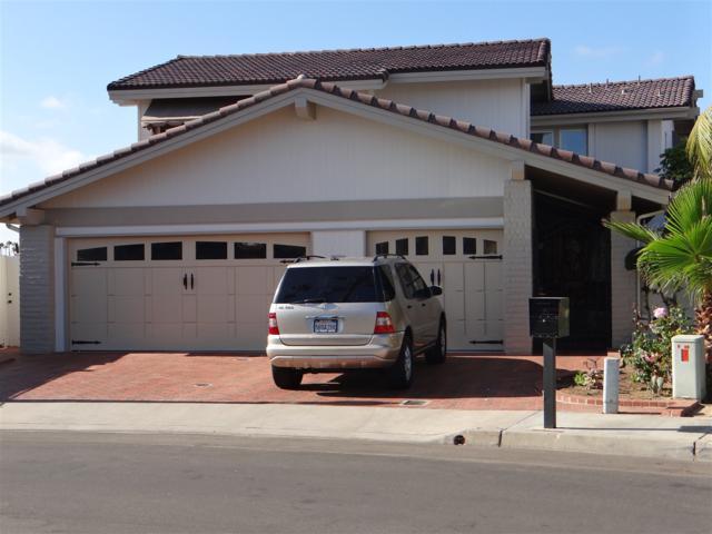 15 Blue Anchor Cay, Coronado, CA 92118 (#180033377) :: Hometown Realty