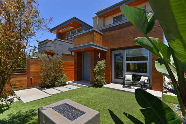 4766 Brighton, Ocean Beach, CA 92107 (#180033378) :: Ascent Real Estate, Inc.
