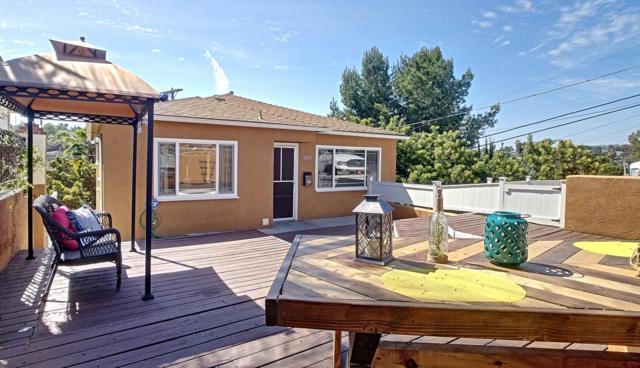 2090 Noble St, Lemon Grove, CA 91945 (#180033379) :: Hometown Realty