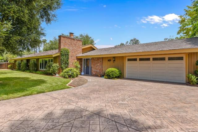 17007 Alderwood Lane, Poway, CA 92064 (#180033383) :: Hometown Realty