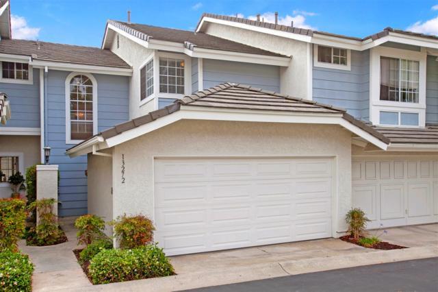 13272 Tiverton, San Diego, CA 92130 (#180033387) :: KRC Realty Services