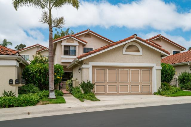 4016 Caminito Davila, San Diego, CA 92122 (#180033390) :: The Yarbrough Group