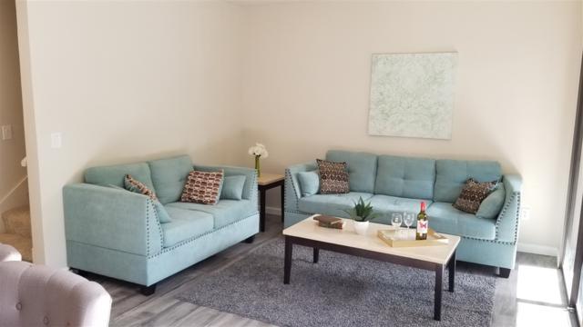 2344 Caringa Way B, Carlsbad, CA 92009 (#180033394) :: Neuman & Neuman Real Estate Inc.