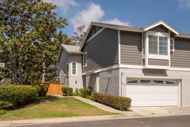 4537 Hartford Pl, Carlsbad, CA 92010 (#180033424) :: eXp Realty of California Inc.