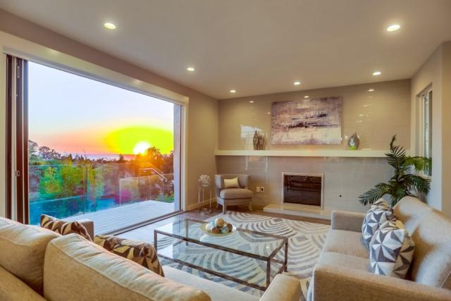 1720 Burgundy Road, Encinitas, CA 92024 (#180033436) :: The Marelly Group | Compass